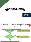 NSN 3G Optimization