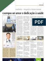 Hospital SinoBrasileiro