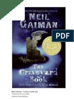 Neil-Gaiman-Cartea-Cimitirului