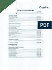 [Www.fisierulmeu.ro] Manual Reparatii Ford Focus