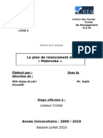 Rapport Final Complet. 3versions Sanaa