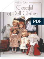A-Closetful-of-Doll-Clothes
