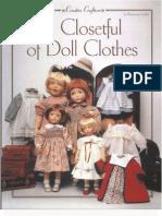 A-Closetful-of-Doll-Clothes