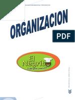 El Negrito