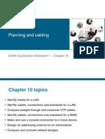 CCNA2 mod10