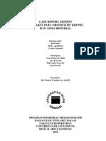 Fix Laporan CSS COPD+ASMA Qq+Amz+Rafi