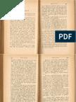 André Gide - 10 Fransız Romanı