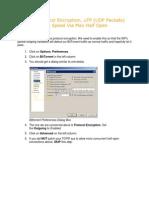 utorrent guide