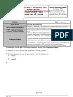 Atividade- STC- NG7 - DR2