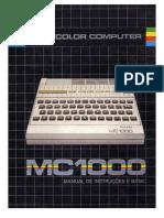MC1000
