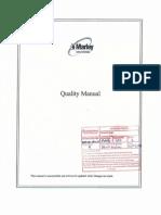 manual de operacion grua GMK