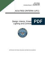 ufc 3 530