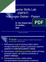 Pengantar_Skills_Lab_Empati_1
