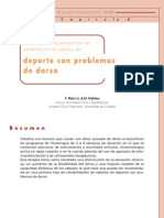 _2006_MIRO_Y_GALISTEO_-_EQUINUS_15.pdf