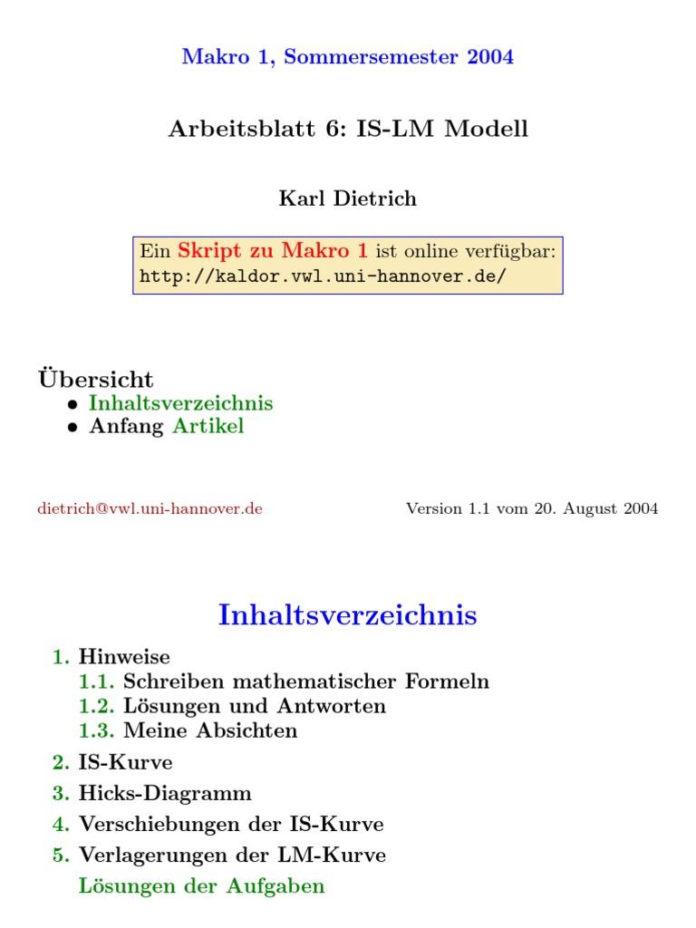 Wunderbar Bereich Modell Arbeitsblatt Zeitgenössisch - Super Lehrer ...