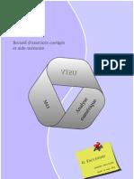 Analyse numérique -Recueil d'exercices corrigés et aide-mémoire