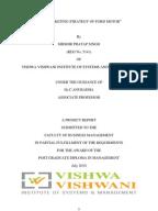 who handbook for guideline development 2nd edition scholar