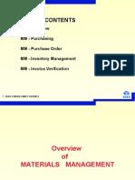 License Receipt Miro  Mrbr  Invoice  Receipt Rent Receipt Doc with Register Receipt Excel Sap Mm Complete Sap Mm Complete Miro Enter Invoice Verification Electronic Deposit Receipt Word