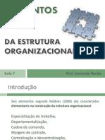 aula4-dimenso1-elementosdaestruturaorganizacional-110924131925-phpapp01 (1).ppt