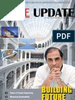 Facade Engineering - ACE Update Magazine