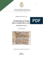 CompendioStoriaScritturaLatina.pdf