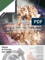 Libro Reforma Contable