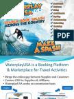 presentation_file_50eec3b5-187c-419d-9192-4296ac1002b6