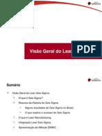 Visão Geral Lean Seis Sigma.pdf