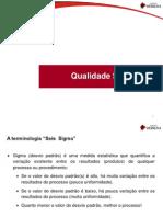 Qualidade Seis Sigma.pdf