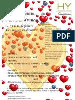 San Valentin 2013.2.a3