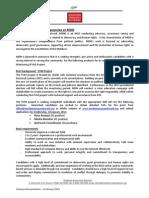 10-01-2013adMDN.pdf