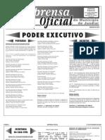 Imprensa Oficial Jundiaí 10/02/2009