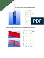 Manual Tekla Structure