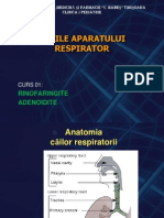 Pediatrie IV Curs 01