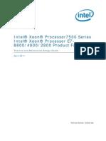 xeon-7500-xeon-e7-8800-4800-2800-families-guide