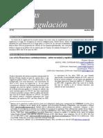 Boyer - Crisis financieras contemporaneas