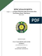 100406051 - Yuli Elizabeth A (UTS).pdf