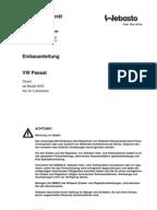 marine diesel engine troubleshooting guide pdf