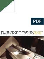 Laminam Tiles Brochure