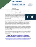 McLaughlin.1.16.13.NY SAFE Act