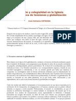 comunion-globalizacion