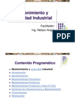 curso-mantenimiento-seguridad-industrial