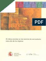 El clima_escolar.pdf