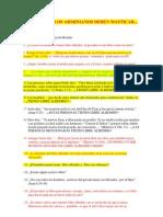 PIEDRAS QUE LOS ARMINIANOS DEBEN MASTICAR.docx