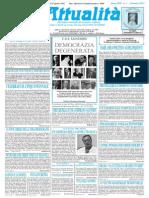 01-08 attualita gennaio 13 pdf