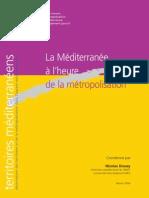 la_mediterranee_a_l_heure_de_la_metropolisation