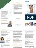 IRS Publication 4521