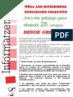 Informatzen13