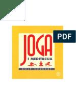 Herkert_Rolf-Joga_i_meditacija