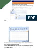 Curso Office Excel 2007